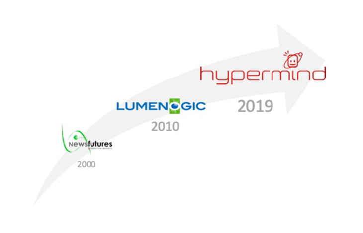 newsfutures-lumenogic-hypermind